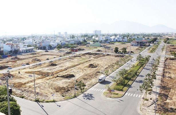 """Chuyện lạ ở Đà Nẵng: Đất tái định cư """"thừa"""" 15.314 lô nhưng...nợ dân 359 lô!"""