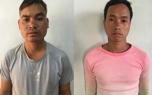 Gia Lai: Rủ nhau đánh chết người, 2 anh em bị bắt giữ