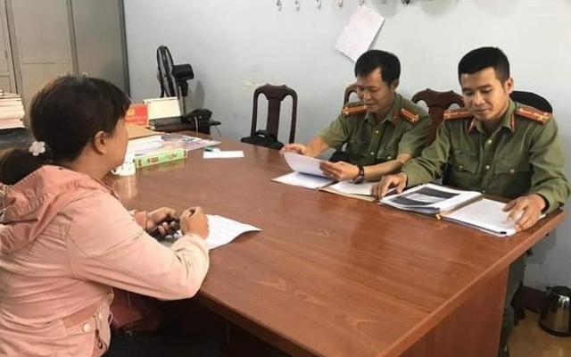 Phạt hành chính 2 người ở Đắk Nông do tung tin sai sự thật về virus Corona