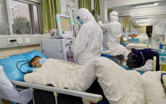 Đã có trường hợp thứ 9 mắc nCoV tại Việt Nam