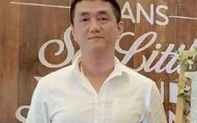 Gia Lai: Truy nã đối tượng liên quan đến vụ nổ súng ở chợ đêm, khiến 1 người thiệt mạng