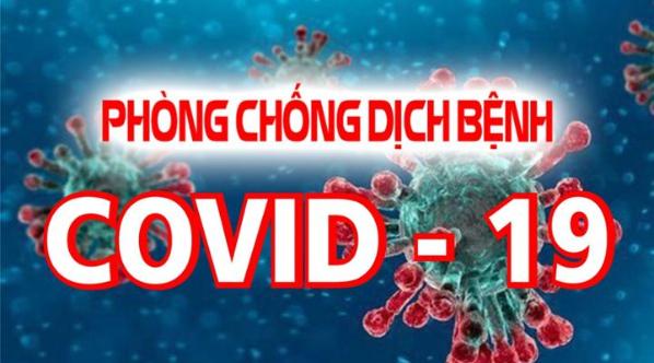 Bộ Y tế khuyến cáo thực hành những thói quen để phòng chống dịch bệnh Covid-19