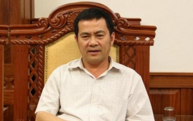 Một Phó chủ tịch UBND tỉnh Gia Lai bất ngờ xin thôi chức vì lý do sức khỏe