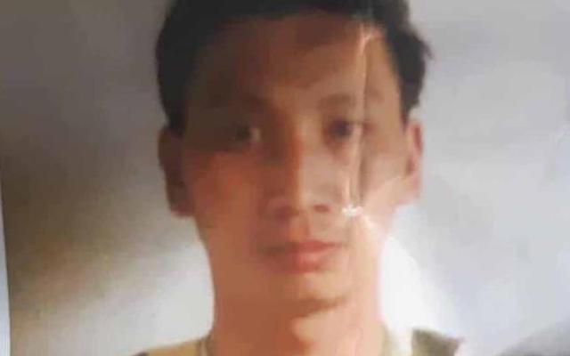 Gia Lai: Truy tìm phạm nhân trốn trại giam