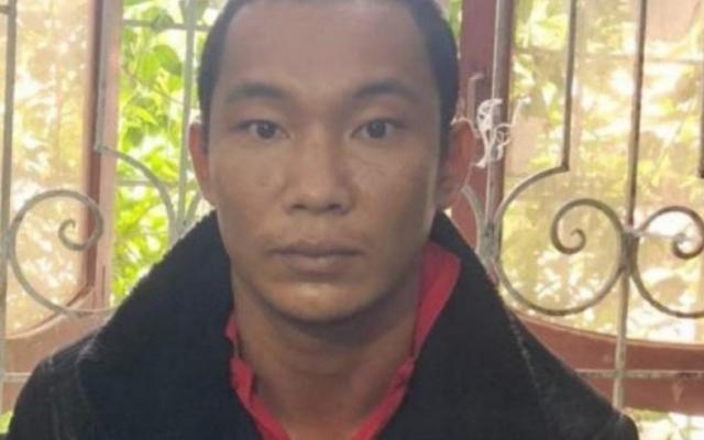 Chém trọng thương Trưởng Công an xã ở Thanh Hóa, trốn vào Gia Lai cũng không thoát