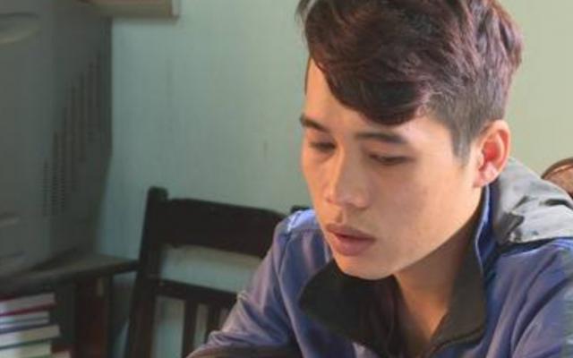 Đắk Lắk: Bắt giữ hai anh em ruột rủ nhau cướp xe giữa ban ngày
