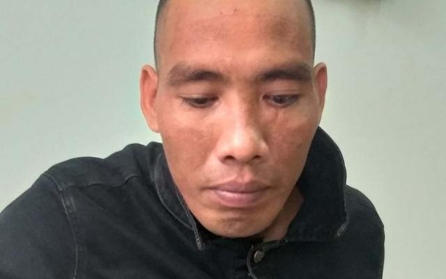 Gia Lai: Mâu thuẫn trong lúc nhậu, 1 người bị đánh tử vong