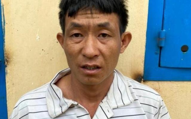 Đắk Lắk: Khởi tố, bắt giam gã chồng 'hờ' nhiều lần hiếp dâm bé gái 13 tuổi