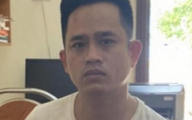 Gia Lai: Khởi tố tài xế ô tô tông xe CSGT để trốn đo nồng độ cồn