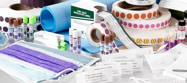 Thu hồi Công bố máy phân tích miễn dịch tự động của Công ty BioMérieux Việt Nam