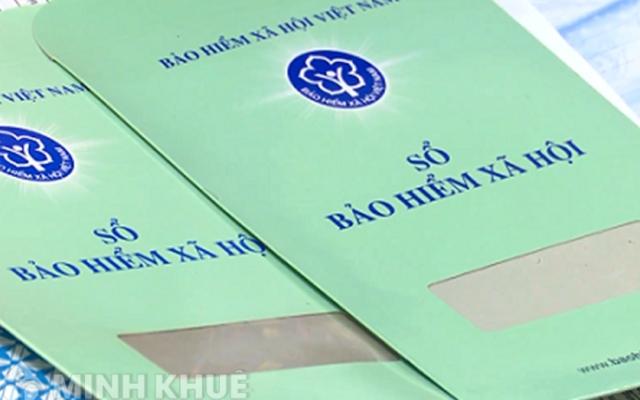 Đề nghị xử lý hình sự 302 doanh nghiệp