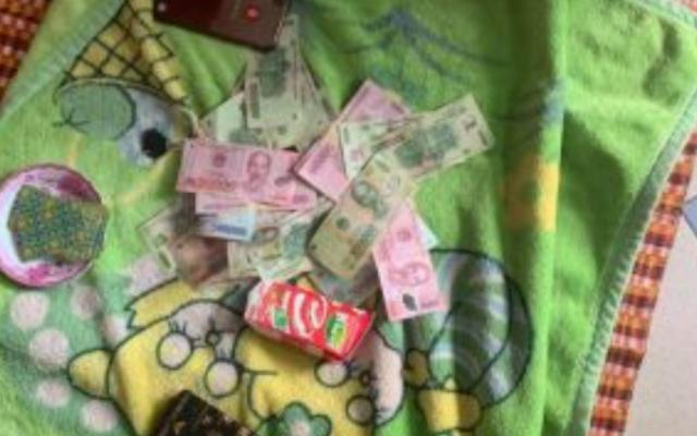 Kon Tum: Bắt quả tang nhóm đối tượng tụ tập đánh bạc ăn tiền mùa dịch bệnh