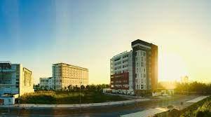 Cần Thơ: Đấu giá khu đất hơn 7.500 m2 để xây dựng bệnh viện