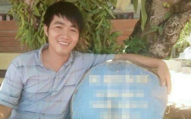 Thanh niên quê Phú Yên mất tích ở Cần Thơ trong mùa dịch COVID-19