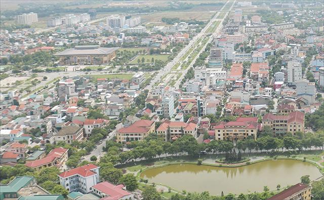Thừa Thiên- Huế: Công ty Đầu tư Newland