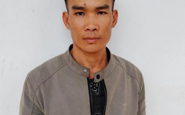 Gia Lai: Mang trên mình tiền án, đối tượng vẫn