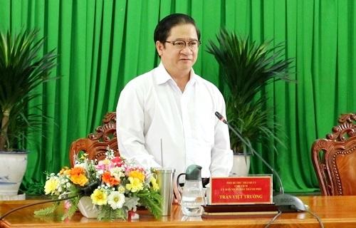 Cần Thơ đón tiếp khoảng 1.000 công dân về từ Bình Dương và TP Hồ Chí Minh