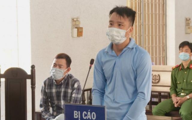 Đắk Lắk: Bị phạt 20 năm tù vì đâm chết bạn nhậu chỉ vì xin về trước do vợ sắp sinh