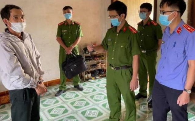 Đắk Lắk: Cãi nhau sau khi uống rượu, khách bị chủ nhà đâm tử vong
