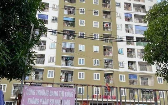 Nhiều địa phương tại Nghệ An chuyển sang áp dụng Chỉ thị 19 sau khi kiềm chế được dịch Covid-19