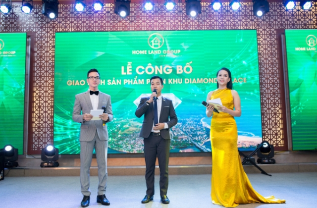 Thêm một doanh nghiệp Bất động sản tại Đà Nẵng chuẩn bị lên sàn chứng khoán