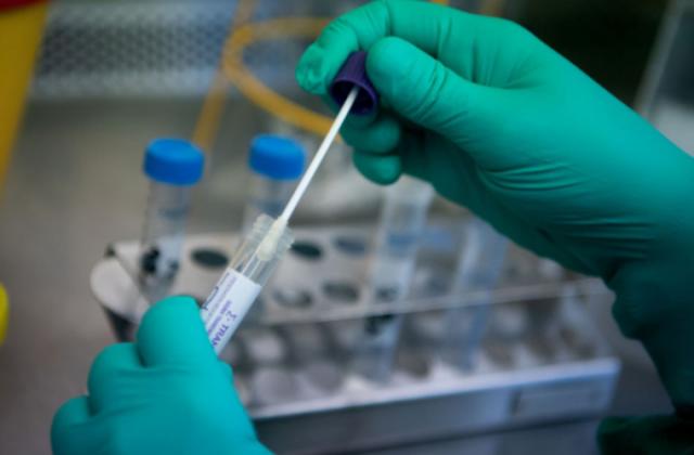 Đà Nẵng: Các trường hợp tiếp xúc gần bệnh nhân Covid-19 người Hà Nam đều có xét nghiệm âm tính
