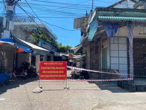 Quảng Ngãi: Thành lập cơ sở cách ly y tế tập trung có thu phí