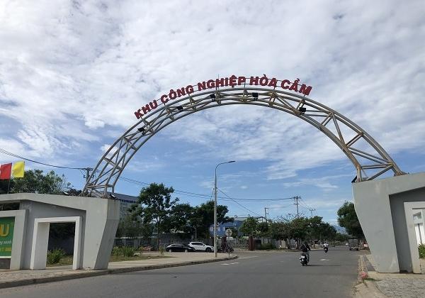 Đà Nẵng: Gia hạn thời gian thuê đất khu vực ngoài khu công nghiệp theo hiện trạng