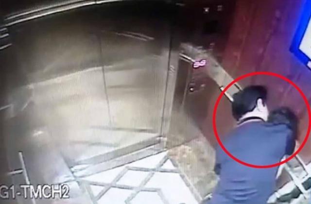 Nguyên Phó Viện trưởng Nguyễn Hữu Linh bị truy tố về tội dâm ô