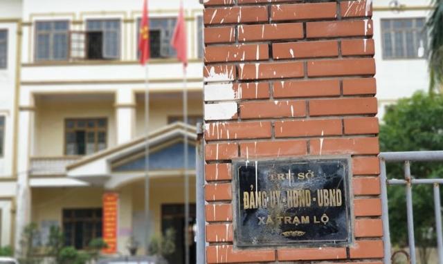 Hà Nội từ chối hỗ trợ người dân Bắc Ninh bị thiệt hại bởi dịch tả lợn