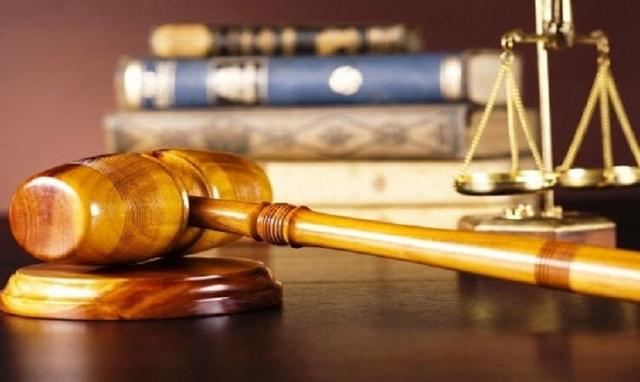 Điều kiện hoãn chấp hành hình phạt tù