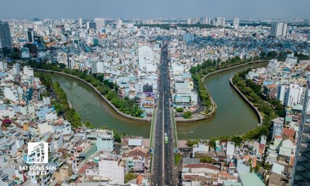 Nguồn gốc thú vị một số địa danh nổi tiếng Việt Nam