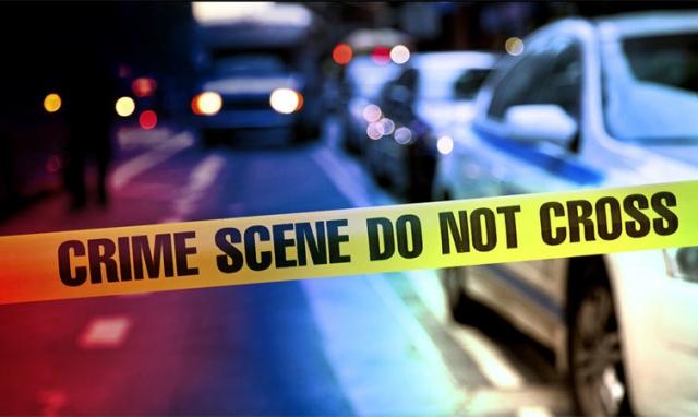 40 người bị thương ở Chicago sau một loạt vụ nổ súng