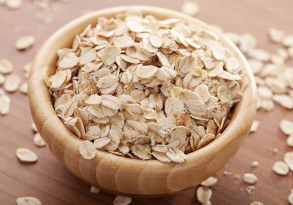 Những thực phẩm cho bữa sáng giúp giảm cân và mỡ bụng