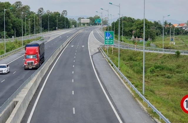 Tăng tốc cho cao tốc Bắc - Nam: Ngập ngừng đấu thầu hay chỉ định thầu