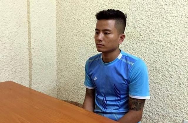 Vụ trộm 350 cây vàng ở Hà Nội: Kế hoạch tỉ mỉ của kẻ có 2 tiền án