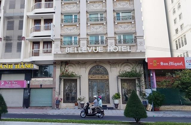 Khánh Hòa: Ồ ạt rao bán khách sạn hàng trăm tỷ đồng ở Nha Trang vì Covid-19