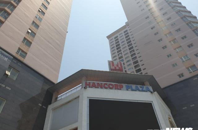 Địa ốc 7AM: Hancorp xây vượt tầng công trình, cận cảnh công trình đội vốn từ 7 tỷ lên 268 tỷ