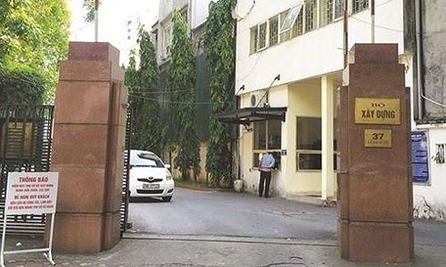 Luật Thủ đô có hiệu lực 8 năm, vì sao trụ sở bộ ngành vẫn chưa di dời được?
