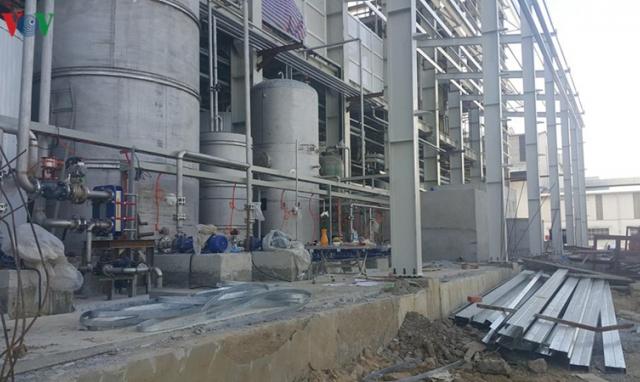 """Địa ốc 8AM: Gian nan PVN """"giải cứu"""" PVTEX, một số dự án """"phí tiền ngân sách""""ở Gia Lai"""