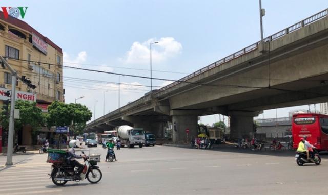 Hà Nội đề nghị duyệt 30 dự án sử dụng vốn đầu tư công trung hạn 5 năm