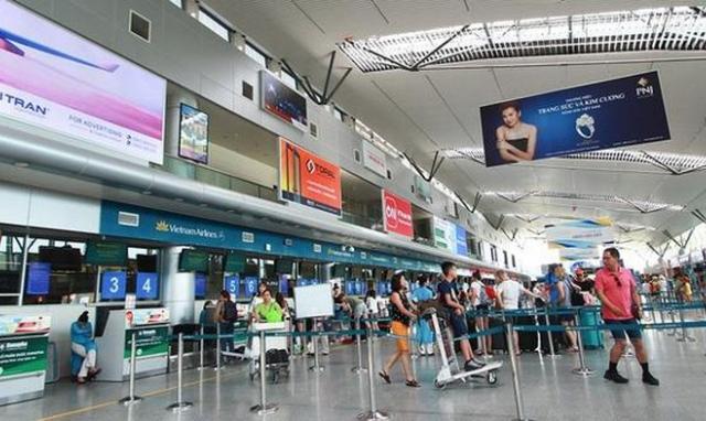 """218 khách du lịch đến từ """"ổ dịch virus corona"""" Vũ Hán sẽ lưu trú tại Đà Nẵng đến hết ngày 25/1 (tức mùng 1 Tết)"""