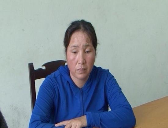 Nam Định: Bắt khẩn cấp 2 đối tượng dùng sim rác lừa đảo 2,5 tỷ đồng