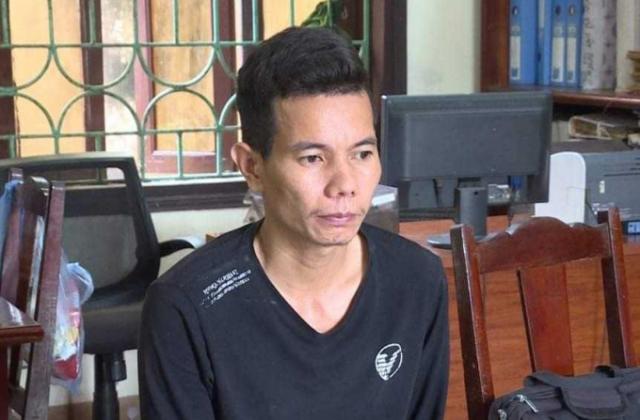 Vụ cướp ngân hàng ở Phú Thọ: Nghi phạm từng làm MC đám cưới nổi tiếng ở địa phương
