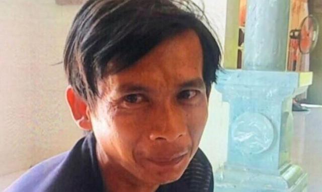 Người đàn bà tử vong trong tư thế 'thiếu vải': Bắt con trai nạn nhân