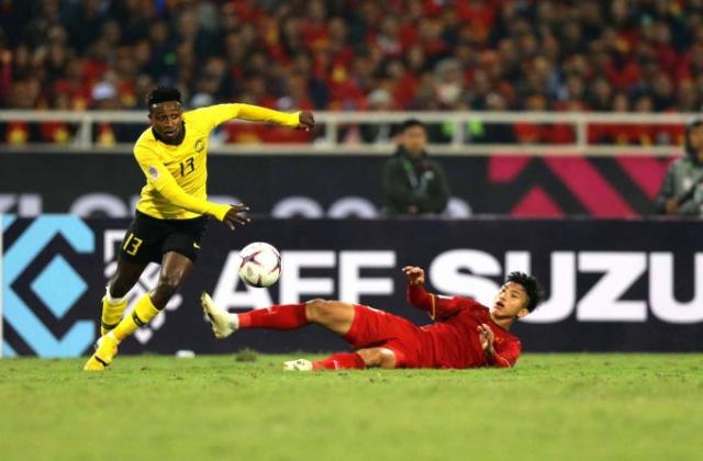Việt Nam - Malaysia: 5 điểm nóng có thể quyết định trận đấu