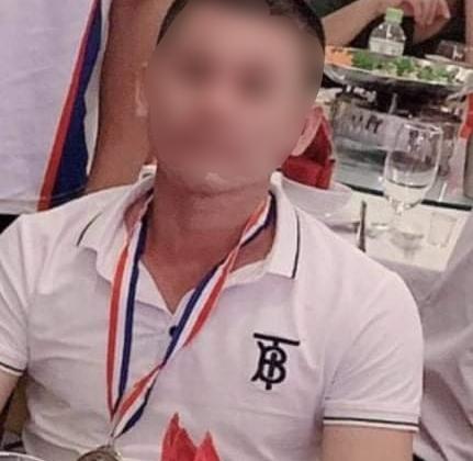 Hà Tĩnh: Tạm giữ một giám đốc doanh nghiệp để điều tra về hành vi dâm ô trẻ em