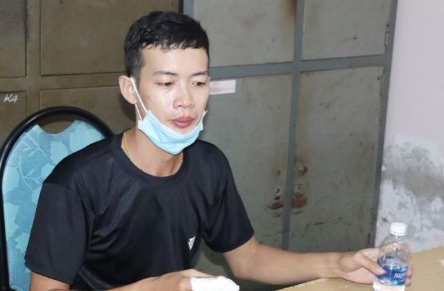 Chân dung kẻ thủ ác ra tay sát hại 3 chị em gây rúng động dư luận ở Sóc Trăng