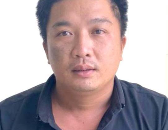 Hé lộ đường dây ghi số đề trên mạng lên đến 25 tỉ đồng tại Lâm Đồng