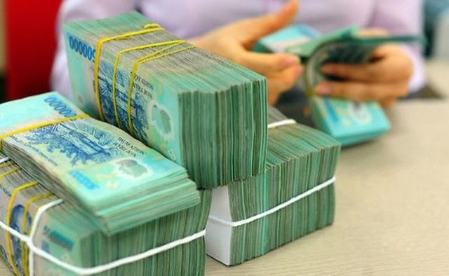 Thủ tướng phê duyệt kế hoạch vay, trả nợ công